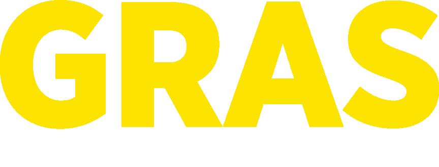 GRAS_Logo